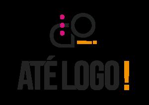 Atelogo ! Logo