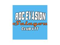 ATELOGO-roc-evasion