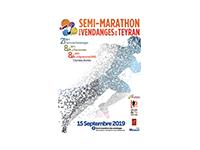 ATELOGO-semimarathon