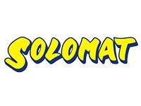 ATELOGO-solomat